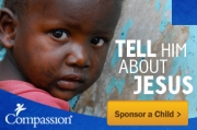 tell-him-about-jesus-compassion-international-banner